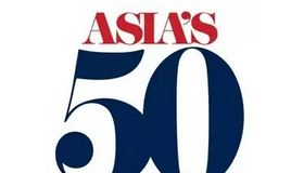 asia베스트50레스토랑, 일본