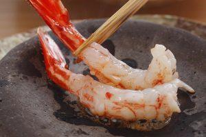 전통일본요리