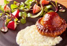 프랑스 요리