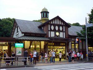 harajuku_station_tokyo