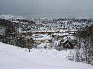 tenguyama01
