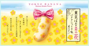 banana_nanohana_main