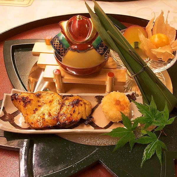kyoto restaurant,京都美食,교토 레스토랑
