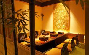 全店都是包間坐席,全店都是包间坐席,there are all private rooms in the restaurant