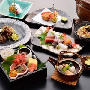 該店料理,该店料理,the food of the restaurant