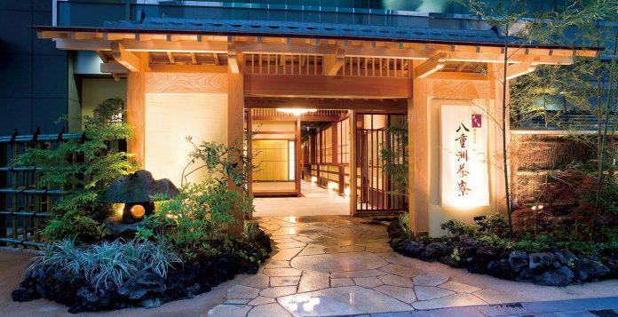 入口,入口,the entrance