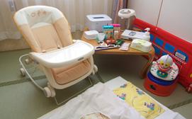 baby goods,嬰兒用品,婴儿用品