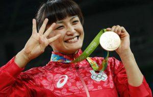 2016olympic
