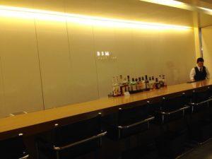 酒吧餐廳BSM,酒吧餐厅BSM,the CAFE/BAR BSM