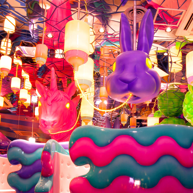 kawaii-monster-cafe_designboom_005b