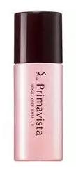 SOFINA oil breast makeup base