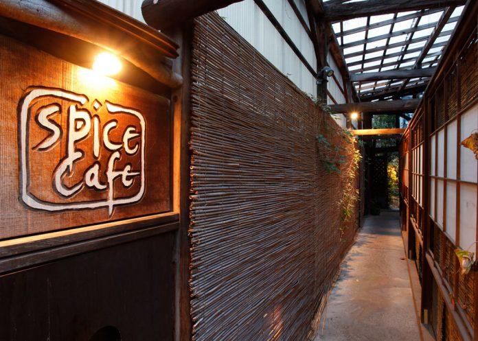 咖啡廳入口,咖啡厅入口,the entrance of the cafe