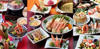 the recommended restaurant アイキャッチpic