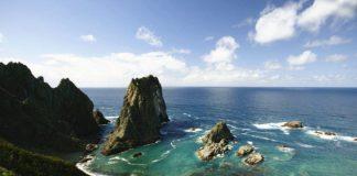 北海道小樽一日遊,北海道小樽一日游,one-day trip in Otaru Hokkaido
