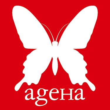 ageha_logo