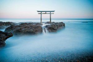 oarai-isosakijinja_2-300x200