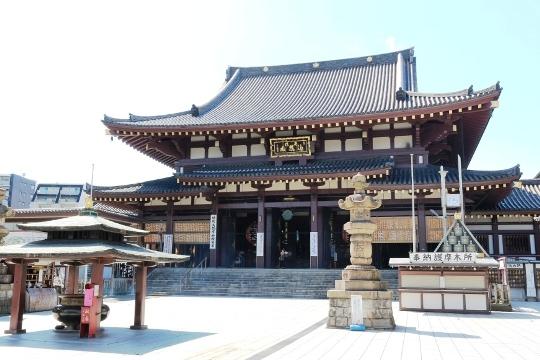 hatsumode, shrine, newyear