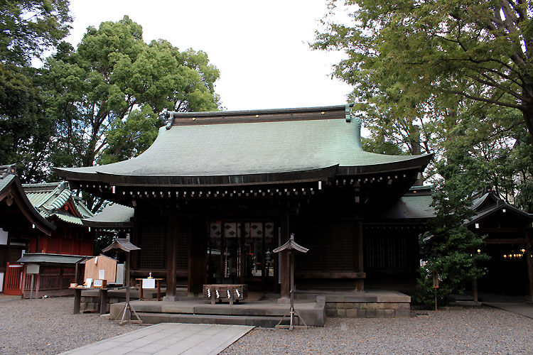 temple, shrine, hatsumode