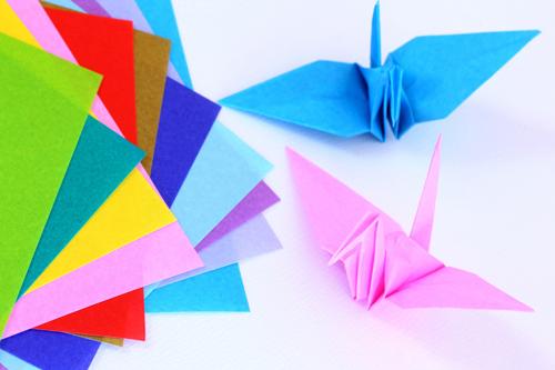 Картинки по запросу Оригами как перформанс