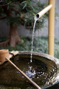 水円 井戸水, suien wall water , 물