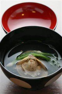 수이엔 、水円、suien