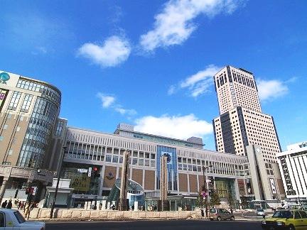 삿포로 인기있는 관광 명소