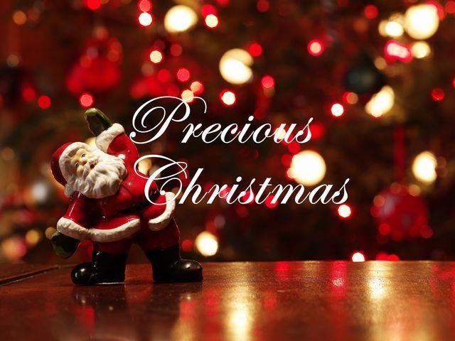 일본인들의 크리스마스