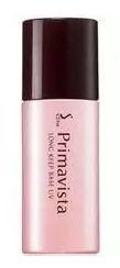 控油妝前乳,SOFINA oil breast makeup base