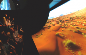沙漠场景,沙漠場景,desert scene