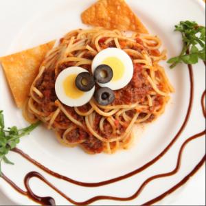 意大利面,義大利面,Pasta