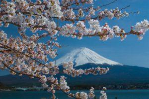 日本觀光大國,日本观光大国,a tourist country Japan