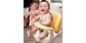 baby bath chair,嬰兒用洗澡座椅,婴儿用洗澡座椅
