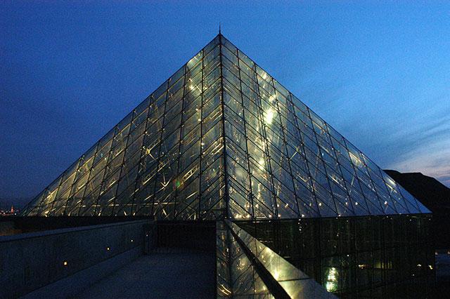 北海道, 藝術公園, Hokkaido