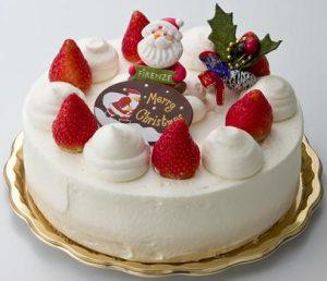 聖誕蛋糕,圣诞蛋糕,Christmas Cake