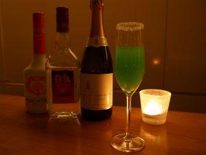 酒水,酒水,the drink